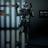 Katatooru's avatar