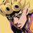 AzureShadowYT's avatar