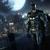 Batmanex123