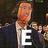 Alucinogeno09's avatar