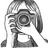 Milemmm's avatar