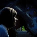 Jurassic Gaming's avatar