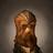 Cavalier One's avatar