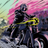 Poltergeist1's avatar