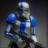 Yorach's avatar