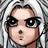 Propimol's avatar