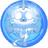 TOTMGsRock's avatar
