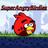 SuperAngryBirdies's avatar