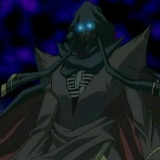 Stardust Namikaze's avatar