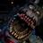 Chrome Studios's avatar