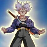 Wellings's avatar
