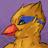 Kyle Rick's avatar
