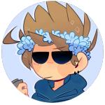 MikeSulpher's avatar