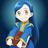 Shimazu Sumiko's avatar