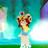 Mysha32's avatar