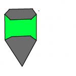 Konlord 44's avatar