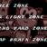 Megamanyoutuber's avatar