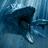 Godzilla fan8's avatar