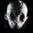 Xalic's avatar