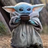 QuackeeDuck's avatar