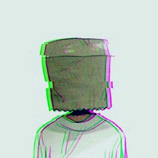 Oli12356's avatar