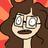 Ptysia112's avatar
