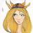 Freyja Þórsdóttir's avatar