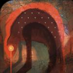 Buckeldemon's avatar