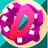 Donutsplease909's avatar