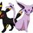 DarkraiShadowXZ's avatar