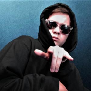 JJ2051's avatar