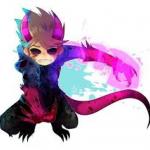 Tom is cool,Matt will die's avatar