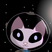 ICTPhil's avatar