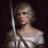 Aralkeve's avatar