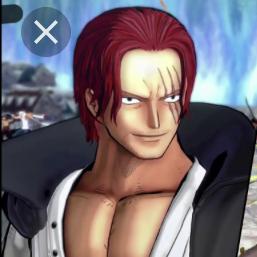 Hakagami Shankss's avatar