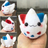 Togekiss Soul of Silver's avatar