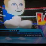 Smfg9's avatar