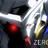 ZER0Pulse's avatar