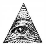 Dapper Illuminatist's avatar