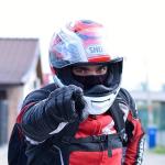 Novs75's avatar