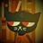 AlexFlinny's avatar