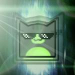 Lord Aspect's avatar