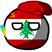 SuperLibanoBall's avatar