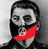 Thestatistanarchist's avatar