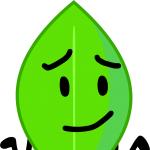 Thecupcakeboi4444's avatar