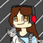 Angel Of Madness 001's avatar