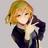 Starlinator583's avatar