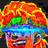 TheDIOthatMadeMemes's avatar