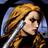 Lunathemoon123's avatar