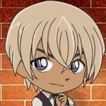 Rei Furuya's avatar